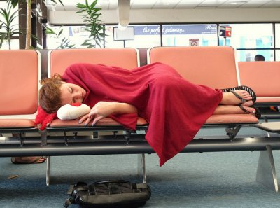 know-the-difference-between-non-stop-and-direct-flights.jpg