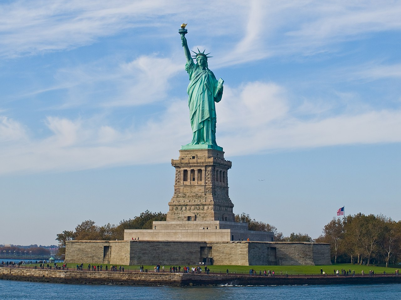 1280px-Statue_of_Liberty,_NY