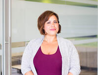 Christy Ramos - Blog-2