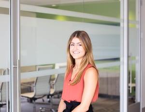 Claudia Reardon - Blog