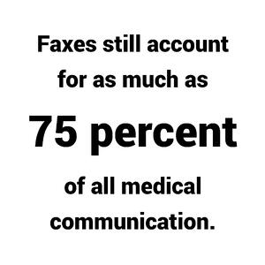 Fax 1b