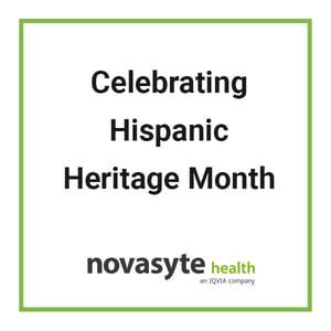 HisPanic Heritage Month 2019 2-1