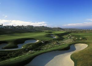 LLS Golf Classic