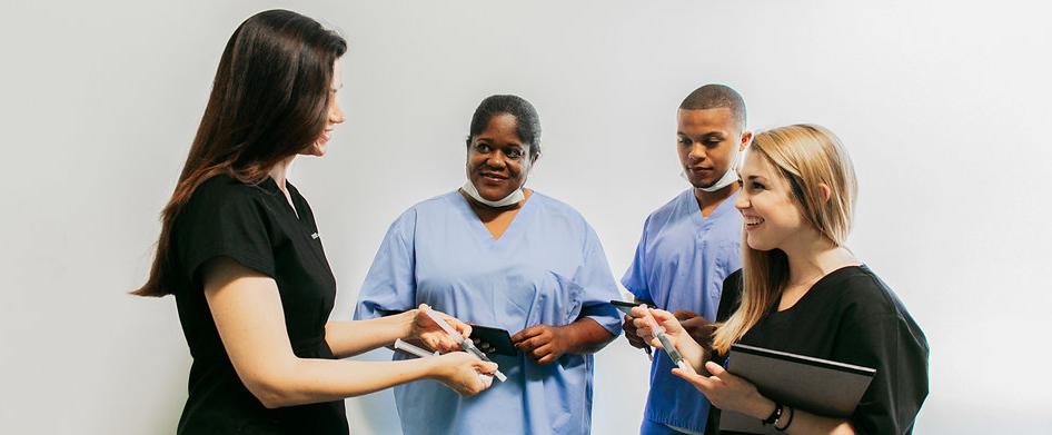 Novastye-Nursing