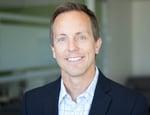 Todd Schaefer-1
