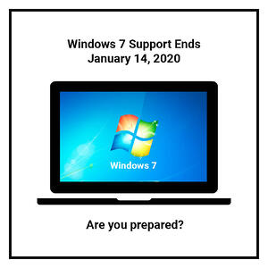 Windows 7 Update - Laptop-3