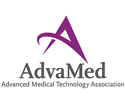 Novasyte at AdvaMed