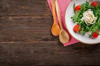 salad-2068220_640.jpg