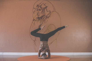 yoga poose blog.jpg